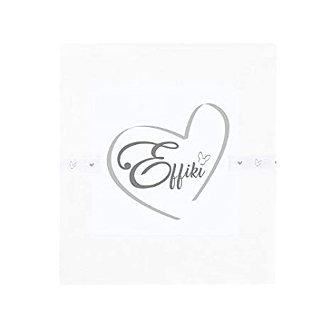 Elodie Details 103081-2 chupete