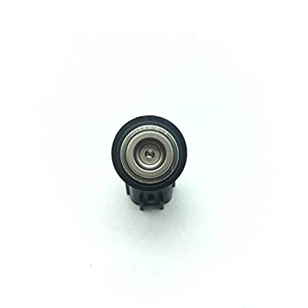 Amazon.com: yise-C098 New 4PCs Fuel injector JS50-1 JS501 16600-73C90 1660073C90 For Nissan Almera SUNNY GTI-R: Automotive