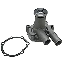 Water Pump CH12859 for John Deere 1050 850 950 900