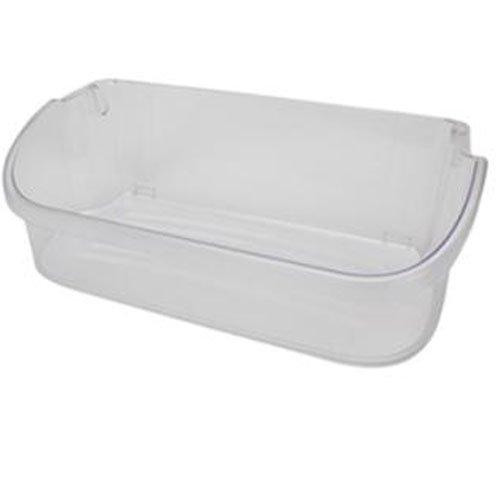 AP2549958 - Kenmore Refrigerator Door Bin Clear Shelf Bucket by Kenmore