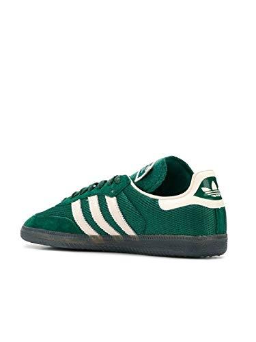tincru Samba Men Green For veruni Adidas Lt Sneakers 000 yOq1qZT
