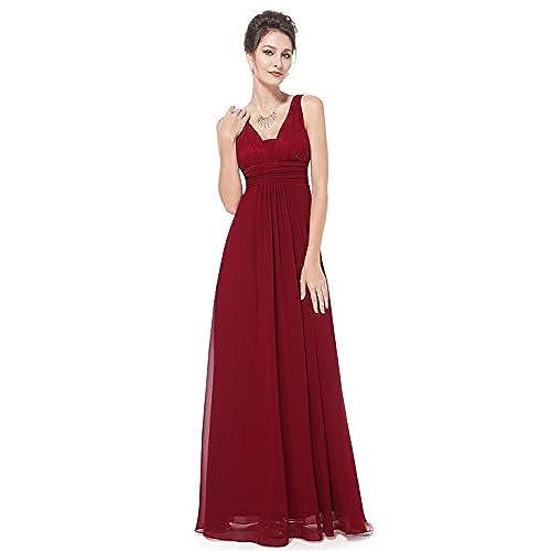 Plus size quinceanera dresses