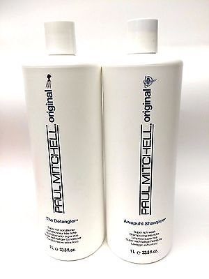 paul-mitchell-original-awapuhi-shampoo-and-the-detangle-liter-duo