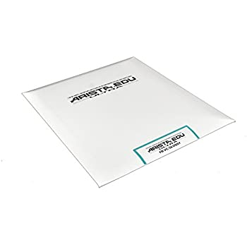 Amazon.com : Arista EDU Ultra FB VC Black & White
