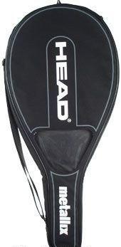 Head Metallix Racquet Cover