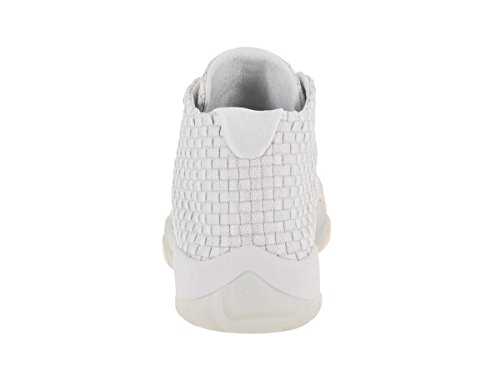 Future AIR AIR Jordan Multicolore Jordan Multicolore Multicolore Future Jordan Future AIR AIR Jordan YqPPwZ