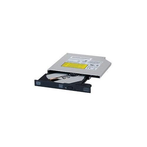Lite-On IT Corporation 12.7mm Internal DVD Drives Optical Drives for Notebook drive (DS-8ACSH)