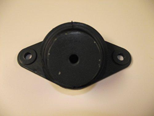 Aftermarket Kawasaki 900 1100 1200 1500 Motor Engine Mount 92160-3838 92161-3789 by JSP Manufacturing (Image #1)