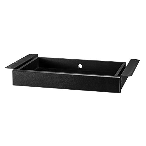 (Pangea Audio Vulcan Duo Storage Drawer (2-Inch))