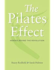 The Pilates Effect: Heroes Behind the Revolution