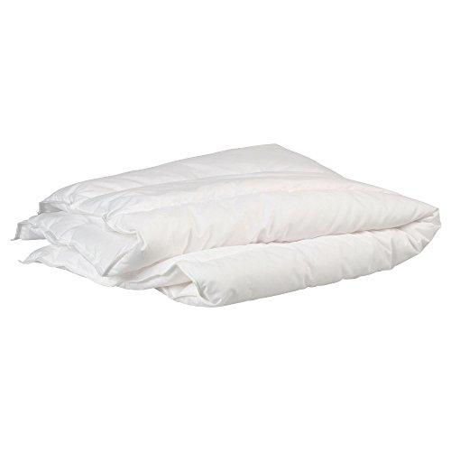 Buy ikea crib pillow