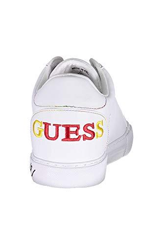 Calzado Guess Calzado Mujer Mujer Calzado Mujer Mujer Jeans Calzado Jeans Guess Jeans Jeans Guess Guess dHwqv46A