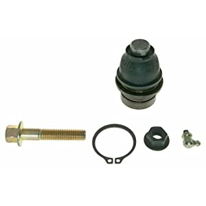 Moog K500063 Ball Joint