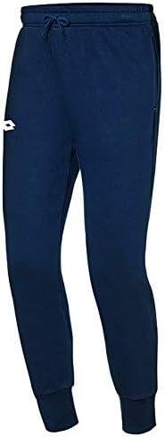 Peso Adatto Alla Primavera e Inverno Pantaloni Felpa Uomo Offerta 2 Pezzi Lonsdale Pantalone Tuta Uomo in Felpa