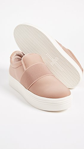 Blush Fashion Frauen Frauen Neoprene Fashion Blush Sneaker Neoprene Sneaker xqwCA50gZ