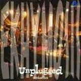 Unplugged-Acustico