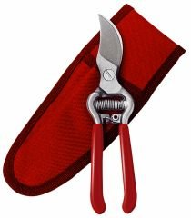 - Bond 68WP Drop Forged Bypass Pruners With Pouch