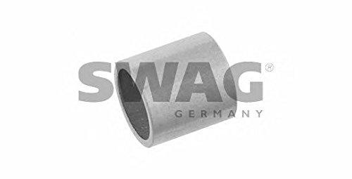 - SWAG Starter Bushing Fits AUDI A3 8L SEAT Cordoba SKODA VW 1.0-2.9L 113301155