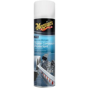 rust protectant - 8