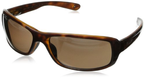 Revo Converge Polarized Rectangular Sunglasses product image