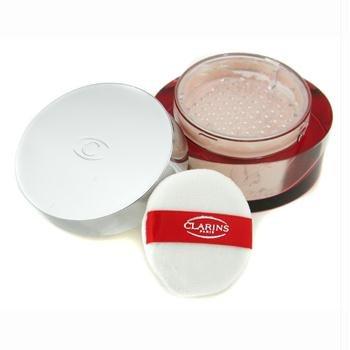 Clarins Loose Powder - No. 01 30g translucide