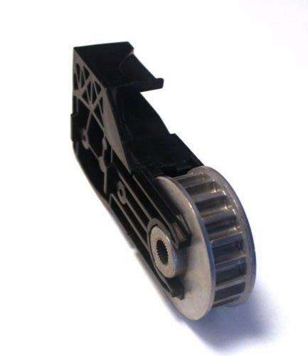 (RB) Genie Belt Drive Sprocket Assembly 37558R.S ()