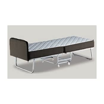 Amazon Com Folding Guest Beds Rollaway Guest Bed On