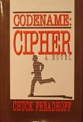 Codename: Cipher