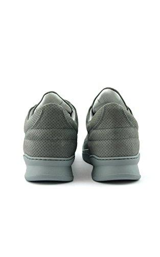 Comprar Increíble Precio Barato Perfectos Filling Pieces Sneakers in Pelle MOD. Low Top Ghost Colecciones Libres Del Envío Estilo De La Moda Aclaramiento Ucs4vt