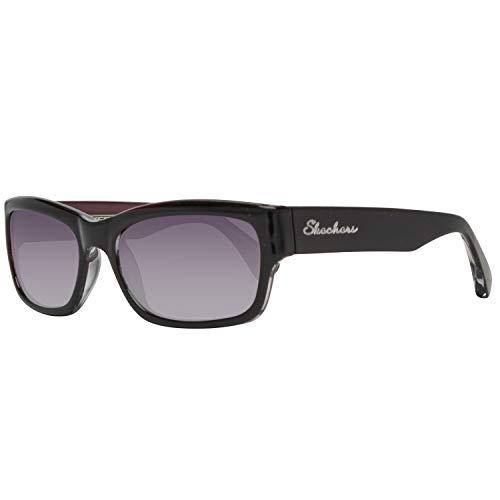 Skechers Women Women Black Skechers Sonnenbrille Sonnenbrille 8IExfgq