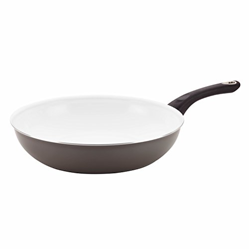 Farberware nonstick cookware reviews
