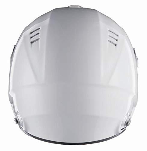 Sparco 0033270XS Helmet