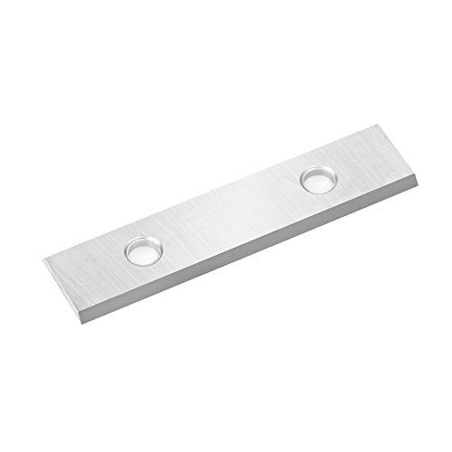 Amana Tool SCK-50 Solid Carbide 2 Cutting Edges Insert Repla