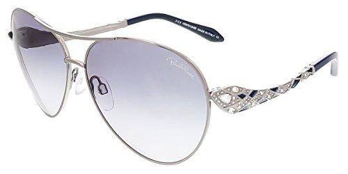 roberto-cavalli-mens-designer-sunglasses-shiny-dark-ruthenium-gradient-smoke-60-13-135