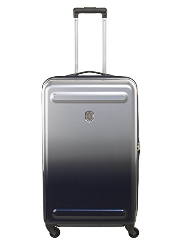 Victorinox Etherius Expandable Spinner, Steel