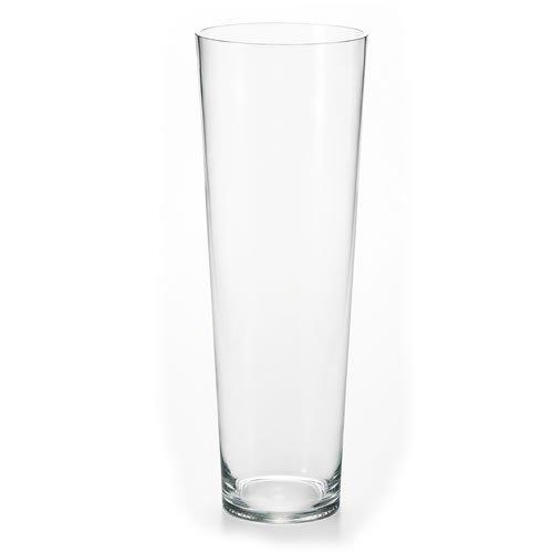 フラワーグラス 直径22×高さ60cm B00N0LXBW0