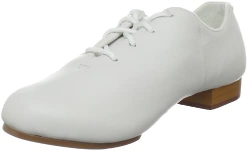 Dance Class Womens Clogging Oxford product image