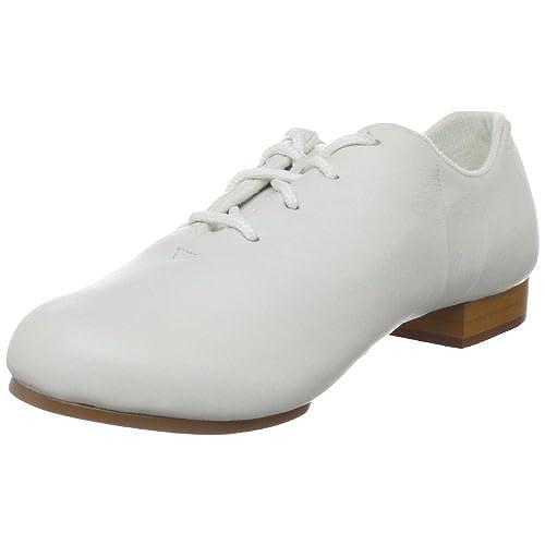 Dance Class Brand Tap Shoes