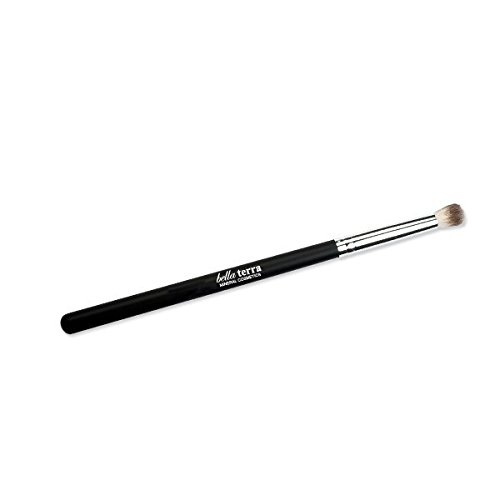 Bella Terra Cosmetics - Brush (Eyeshadow -