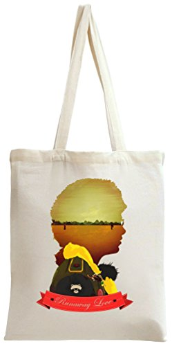 Tote Moonrise runaway love kingdom Bag xYYwO