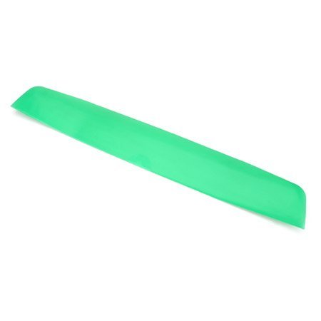 Outlaw Wing - HobbyZone Outlaw Standard Wing (Green) - 4523