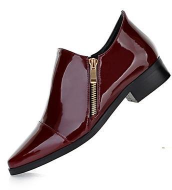 Laruise Laruise Femmes Femmes chaussures Laruise chaussures chaussures Rouge Rouge Rouge Femmes Escarpins Escarpins Escarpins rzqr64