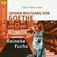 Reineke Fuchs (WortWahl)