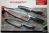 KitchenAid Forged Chef's Set