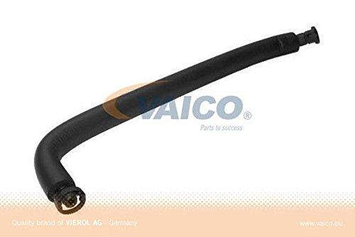 VAICO V20-0788 Hose, crankcase breather AutoMotion Factors Limited