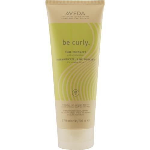 aveda-be-curly-enhancer-67-ounce-tube