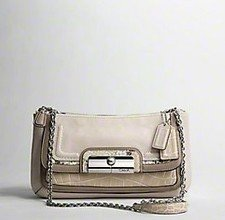 Coach-Kristin-Spectator-Leather-Willow-Small-Shoulder-Bag-Ivory-Multi-16865