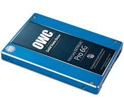 "OWC 480GB Mercury Extreme Pro 6G SSD 2.5"" Serial-ATA 9.5mm Solid State Drive"