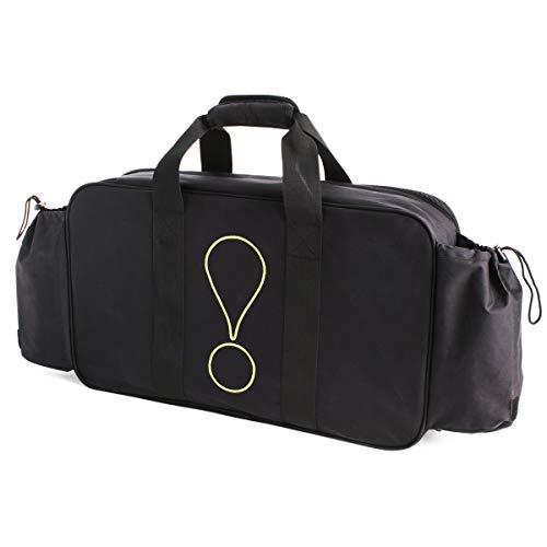 Eureka! Spire Camping Stove Carry Bag