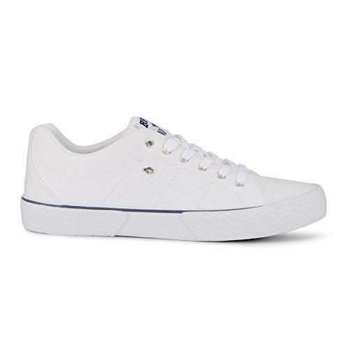 british knight sneakers - 8